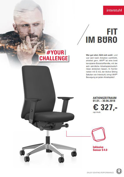 Bürostuhl Angebot München, Bürostühle München, Bürostuhl online kaufen, Bürostuhlshop München, Bürostuhl testen München