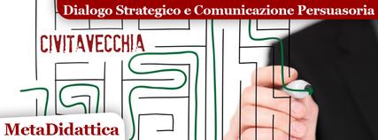 Clicca qui per consultare i programmi d'aula e gli obiettivi formativi del corso...
