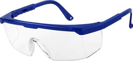 lentes protectos guatemala, gafas protectoras, guatemala, electronico, electronica