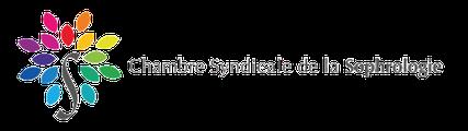 La Chambre Syndicale de Sophrologie