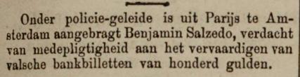 Leeuwarder courant 23-07-1883