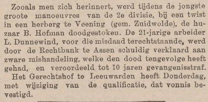 Het nieuws van den dag : kleine courant 12-12-1896