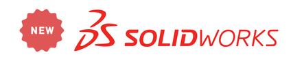 Fusion360ロゴ