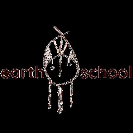 cacao mama earth school berlin