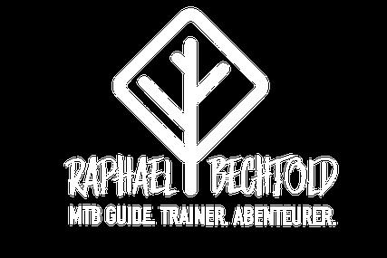 RaphPics Logo
