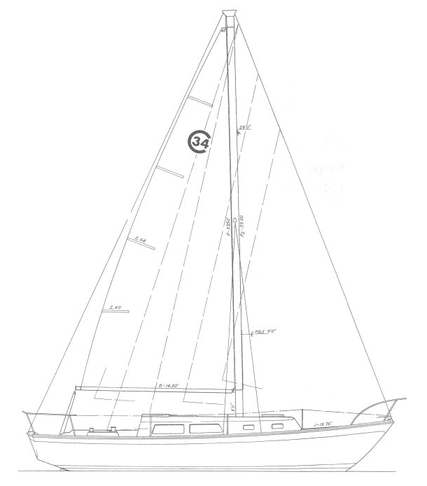 Cal 34: Click Image To Enlarge