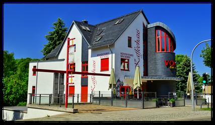 Kaffeehaus Voigt_Mai18 / Quelle: Bürgerverein