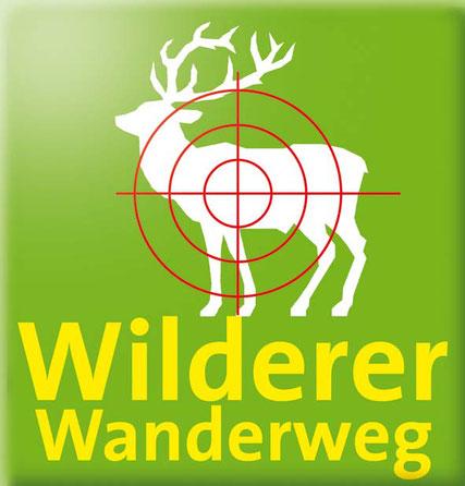 Wilderer-Wanderweg © Touristikzentrale Paderborner Land e. V.