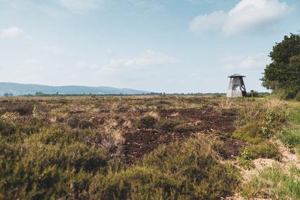 Aussichtsturm © Tourismus NRW e.V.