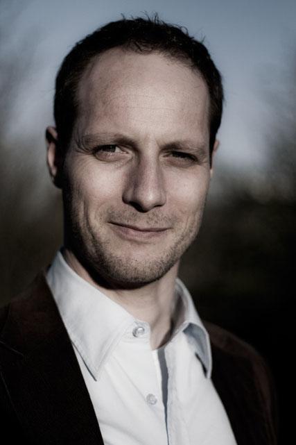 Foto: Manfred Rütten