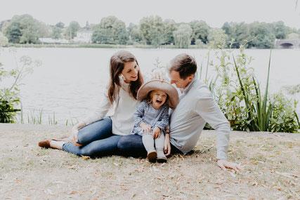Eltern-Alster-familienfoto-boho