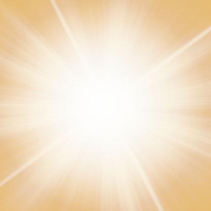 Heilpraktiker Wolfratshausen, Energieheilkunde , Geistige Heilweisen Wolfratshausen, Geistheilung, Geistiges Heilen, Handauflegen, Reiki Wolfratshausen