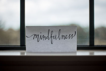 mindfulness, mindfulness courses, MBCT, Mindfulness Based Cognitive Therapy, public courses, self help, self care, mental health, the mindful GP, mindful GP, health, wellbeing, workplace, employer, employee, work stress, work life balancess