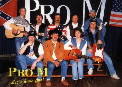 Pro M 1997