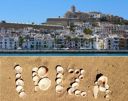 Immobilien Ibiza kaufen