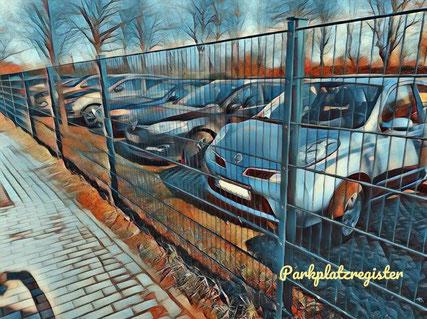 günstig parken flughafen düsseldorf