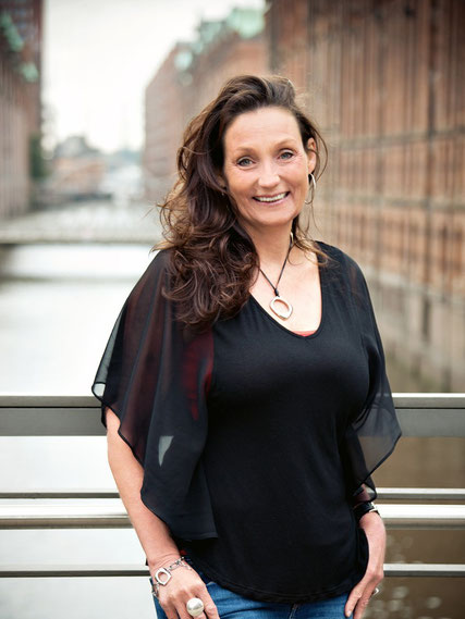 Diana Haagen