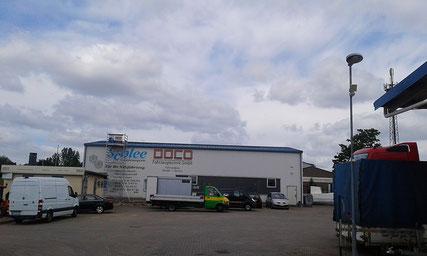 MAWO Elektro e.K. installiert eine 30 kWp Sunpower PV-Anlage (Solar) auf dem Gebäude der DOCO Fahrzeugtechnik GmbH in Panketal. Zusätzlich wird ein Senec Business Speicher in Verbindung mit der Senec Cloud 2.0 installiert für eine 100% Autarkie.