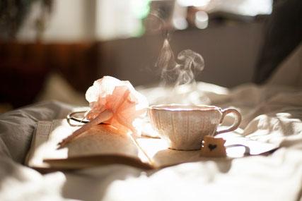 Meditation der perfekt Ort wo soll ich meditieren