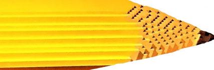 Korrekturlesen von Schriftstücken Newsletter Drucksachen Inserate Präsentationen Handbücher peduzzi beratungen