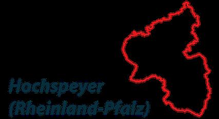 Hochspeyer abasoft Standort Praxissoftware Suhl Systemhaus Suhl Softwarehaus Ärzte Suhl Praxis EDV Suhl