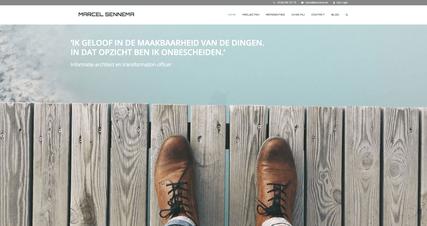 Jubileumboek maken, website maken, magazine maken, nieuwsbrief maken
