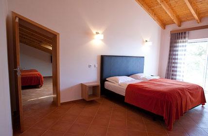 Hotel Vila Foia in Monchique,Algarve,Portugal perfekt für Hochzeiten und kleine Feste,beste Hotel in Monchique und Portugal.