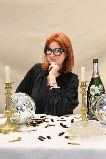 opticien nice / grosgogeat / lunettes de vue nice /