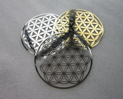 Window metal decorative art laser cutting