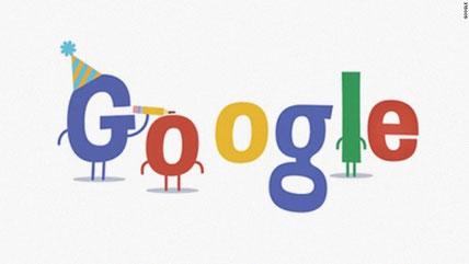 グーグル,google東大阪,不動産,住家,すみか,sumika