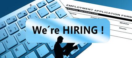 Helido-Employer-Branding