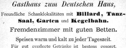 Restaurant-Anzeige von 1894 (4)