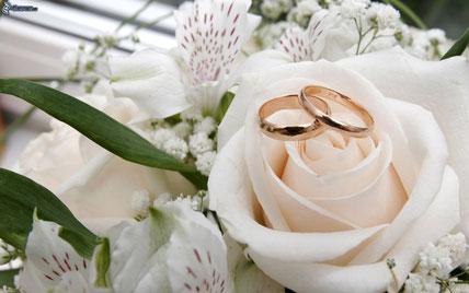 Hochzeitsfotograf, Hochzeitsfotos