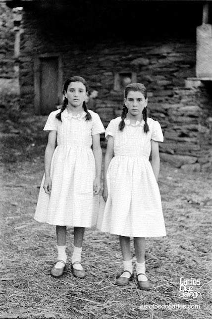 1958-Seara-2nenas-Carlos-Diaz-Gallego-asfotosdocarlos.com