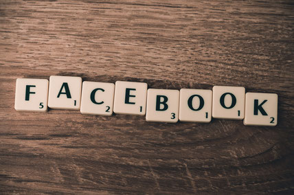 Neuigkeiten, News, Facebook, WhatsApp, Instagram, Jugend- und Stadtteilzentrum Rhynern, Ju&St Rhynern