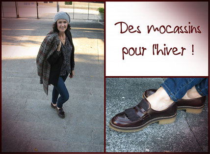derbies-mocassins-vernis-femmes