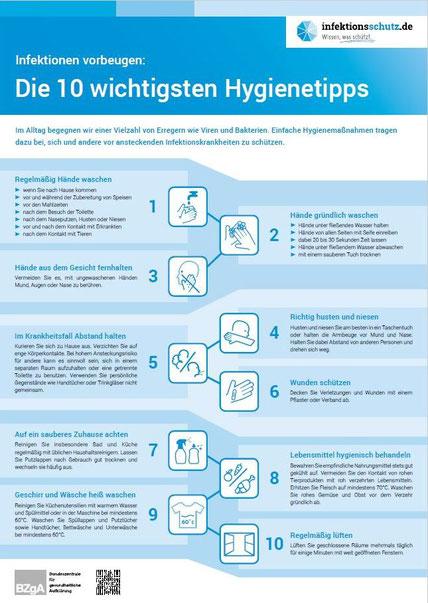 https://www.infektionsschutz.de/hygienetipps/