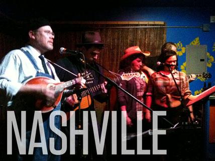 Nashville van Netflix, lees erover op de serie blog op www.studiolasogne.nl