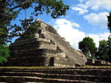 Verhalten, Stil und Benehmen in Süd- und Mittelamerika