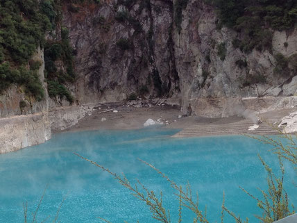 inferno-krater-see-waimangu