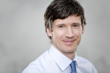 Dr. Manuel Schürkämper - Zahnarzt in München-Neuaubing