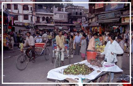 Indien_Reisefotograf_Abenteurer_Jürgen_Sedlmayr_16