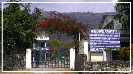 Spendenübergabe-Juergen-Sedlmayr-Nepal39