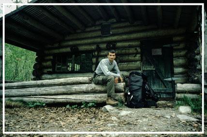 Alaska_2_Reisefotograf_Abenteurer_Jürgen_Sedlmayr_101
