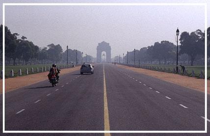 Indien_Reisefotograf_Abenteurer_Jürgen_Sedlmayr_15