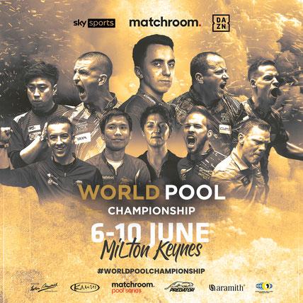 http://www.matchroompool.com/worldpoolchampionship/