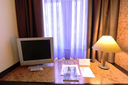 Отличные трехзвездочные отели рядом с Саграда Фамилия