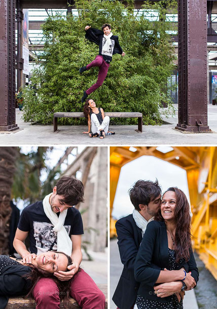love session, photo couple, amoureux, ile de nantes, rachel jabot ferreiro, erjihef photo
