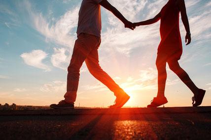 GWにマラソン大会に参加されるお客様へ♡ 好きな人と手を繋いでGOALしよう🐾
