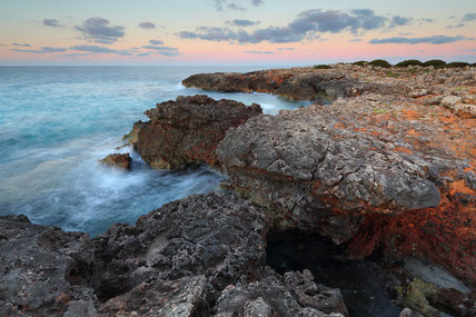 Menorca / Spanien